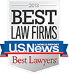 Best Lawyers Best Law Firm US News